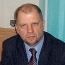 Юзеф Мєжвінський