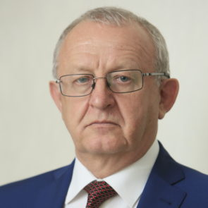 Володимир Шкорботун