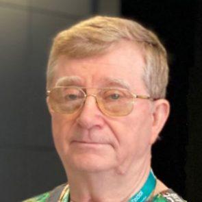 Анатолій Косаковський