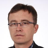 Ярослав Шидловський