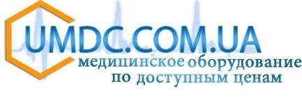 """Интернет-магазин """"UMDC"""""""