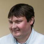 Даріуш Пачковський