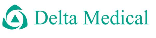 Deltamedical