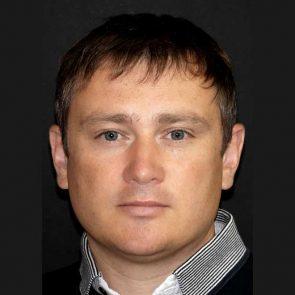 Василь Олашин